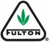 Товари бренда Fulton