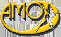 Товары бренда AMO