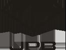 Товары бренда JPB