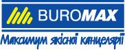 Товари бренда Buromax