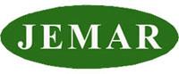 Товари бренда Jemar