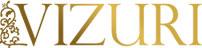 Товари бренда Vizuri