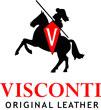 Товари бренда Visconti