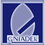Товары бренда Gniadek
