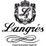 Товары бренда Langres