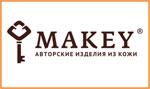 Товары бренда Макей