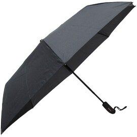 Зонт складной Doppler XM 74367 N-1 полный автомат Крест, фото