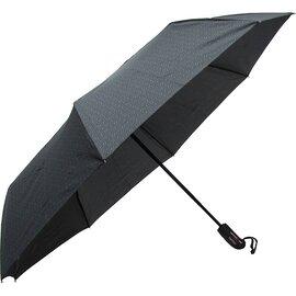 Зонт складной Doppler XM 74367N-2 полный автомат Ромб, фото