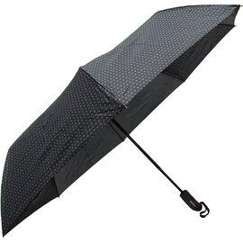 Зонт складной Doppler XM 74367N-3 полный автомат Квадрат, фото