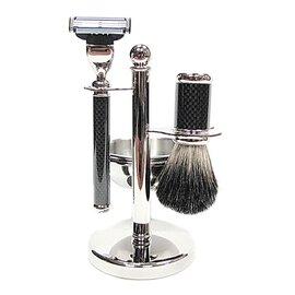 Набор для бритья Hans Baier 75146, фото