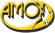 Товари бренда AMO