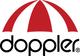 Товары бренда Doppler