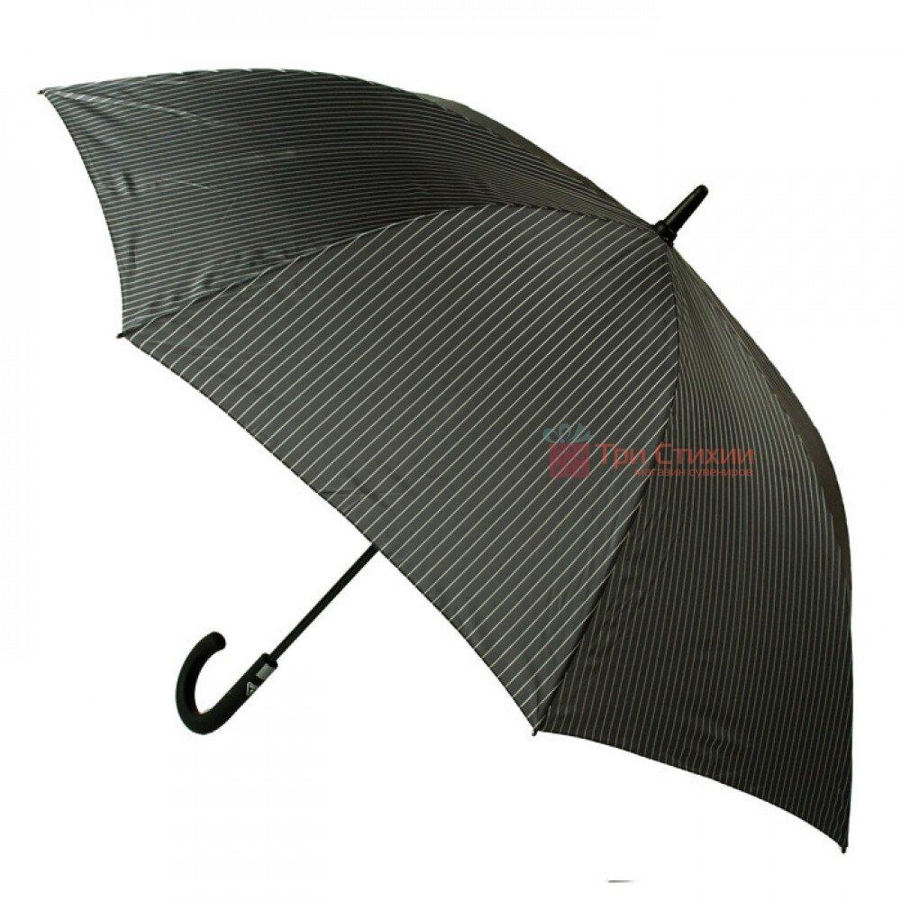 Зонт-трость Fulton Knightsbridge-2 G451 Черный, фото