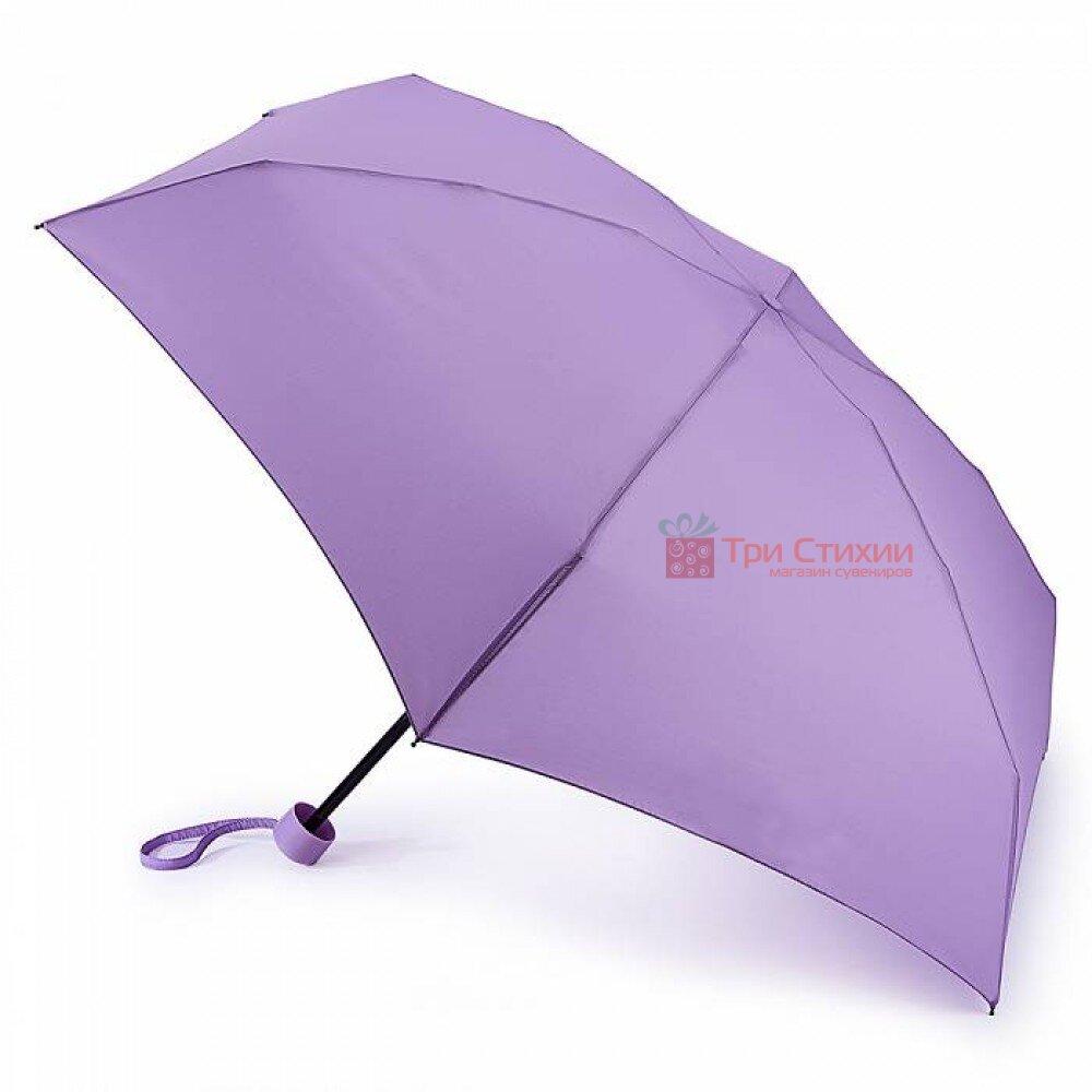 Зонт женский Fulton Soho-1 L793 Lilac (Сиреневый), фото