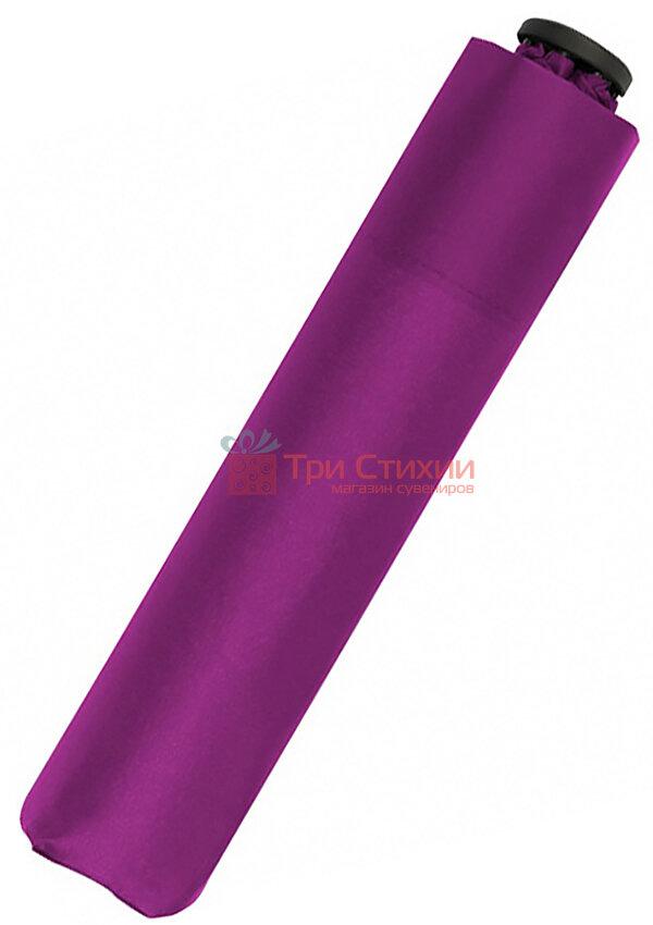 Зонт складной Doppler ZERO 99 механический 7106304 Фиолетовый, Цвет: Фиолетовый, фото 2