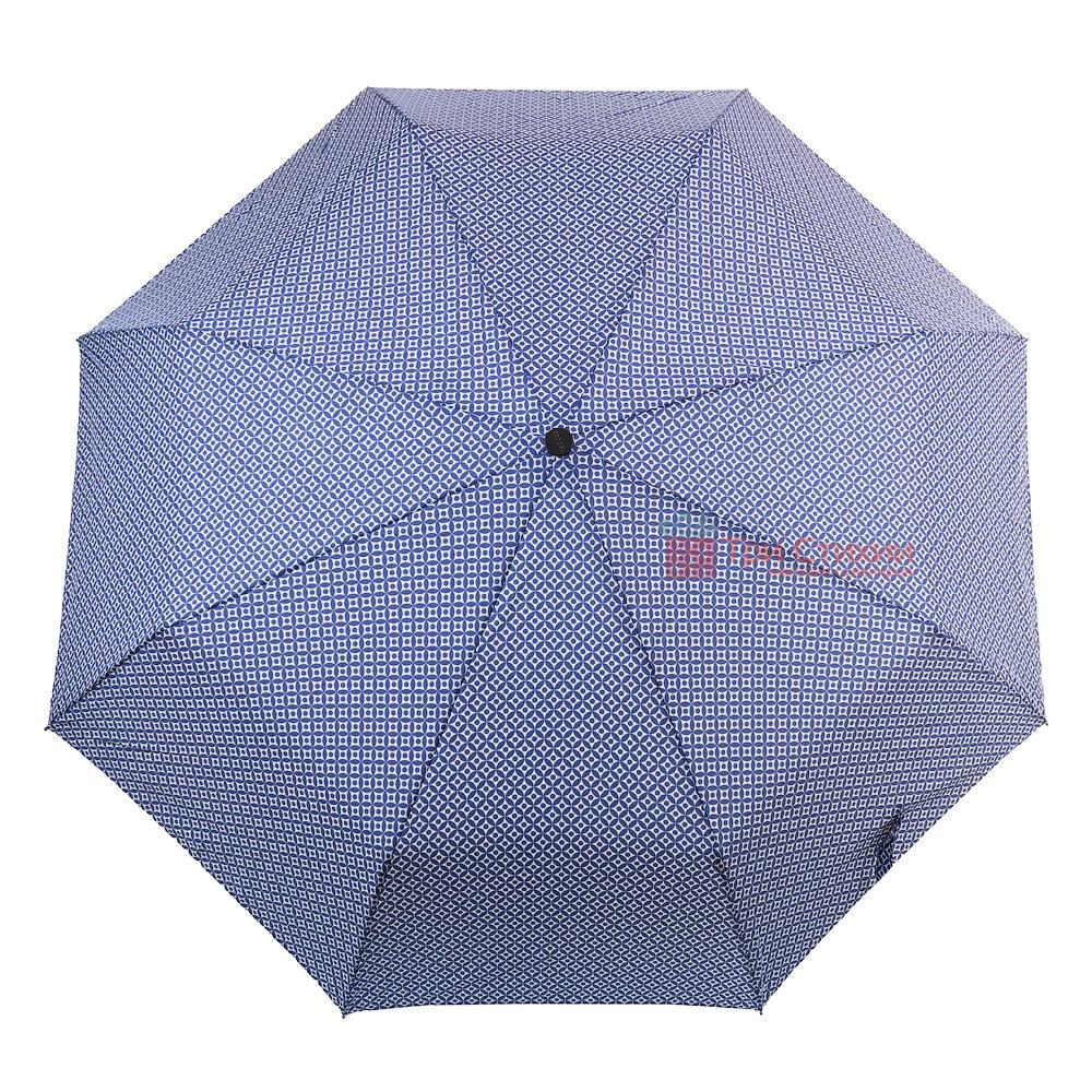 Зонт складной Doppler Carbonsteel 744765ML-2 полный автомат Синий, Цвет: Синий, фото 3