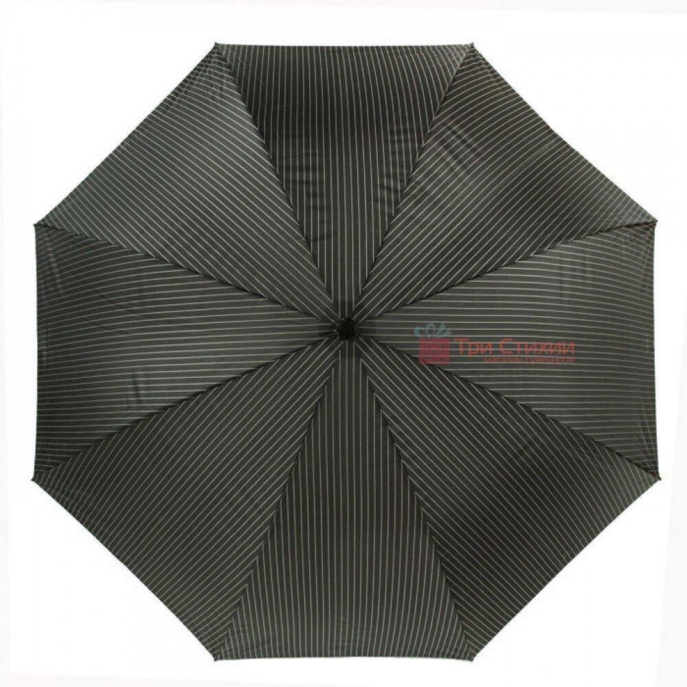 Зонт-трость Fulton Knightsbridge-2 G451 Черный, фото 8