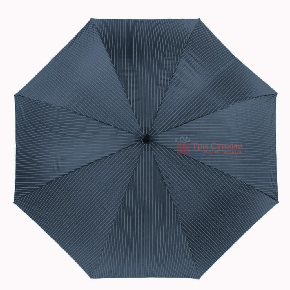 Зонт-трость Fulton Knightsbridge-2 G451 полуавтомат Синий, Цвет: Синий, фото 7