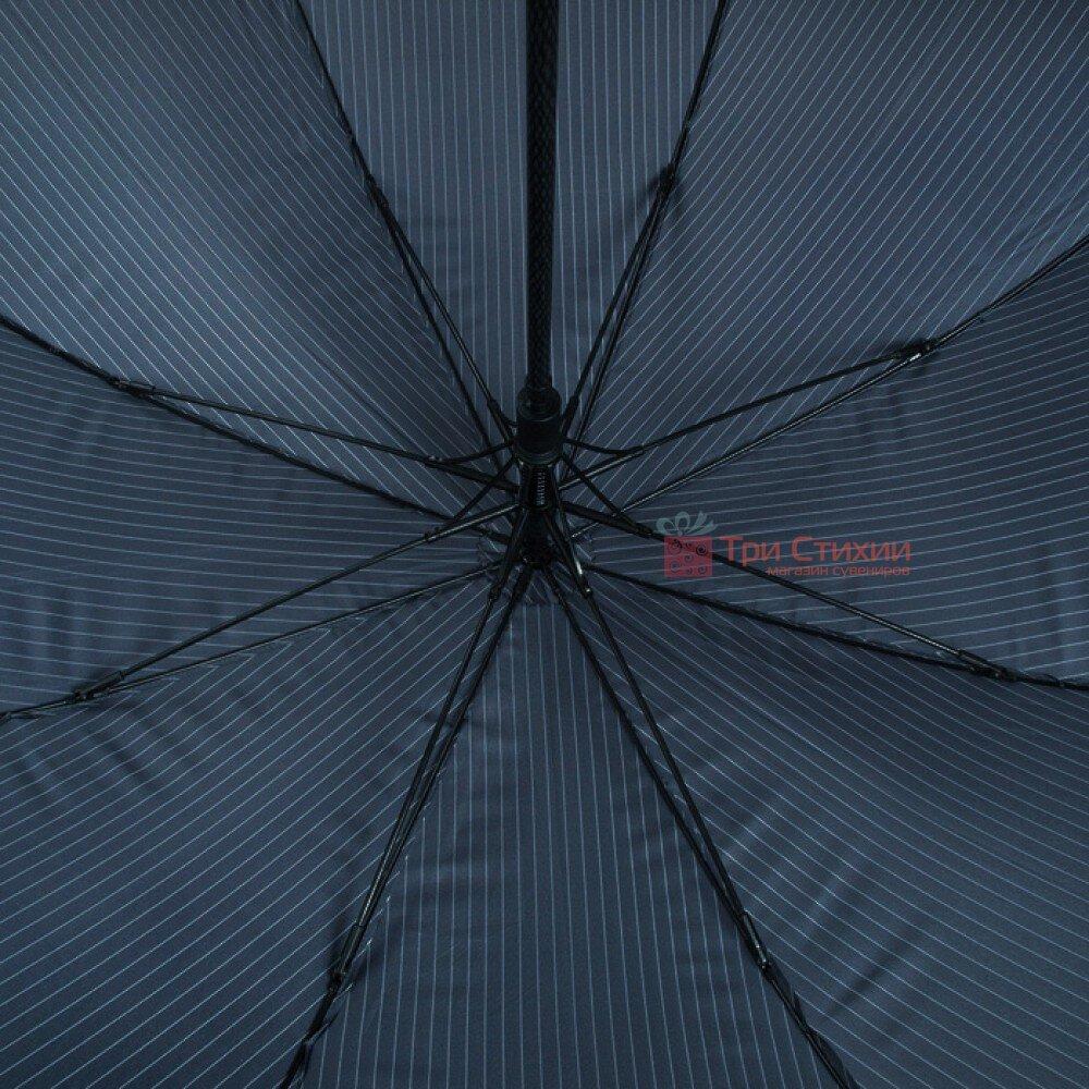 Зонт-трость Fulton Knightsbridge-2 G451 полуавтомат Синий, Цвет: Синий, фото 8