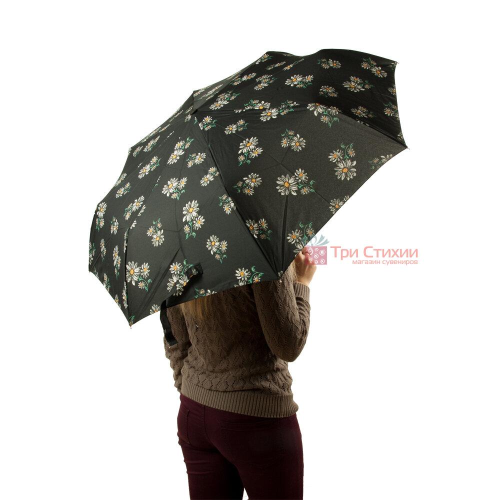 Зонт женский Fulton Minilite-2 L354 Sophies Daisy (Цветы), фото 2