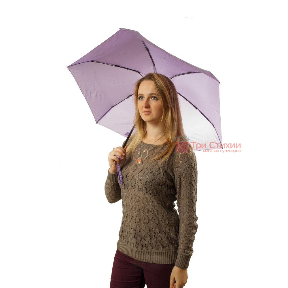Зонт женский Fulton Soho-1 L793 Lilac (Сиреневый), фото 2