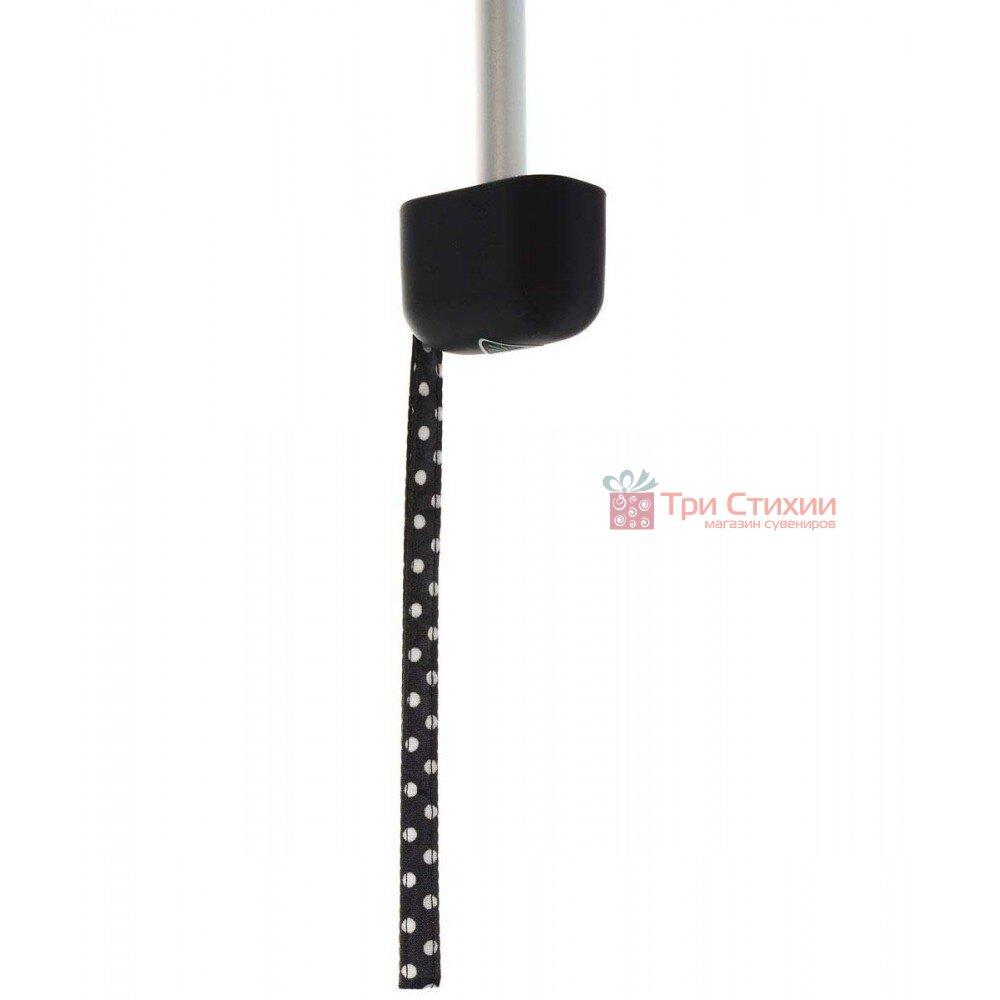 Зонт женский Fulton Tiny-2 L501 Classics Mini Spot (Горох), фото 6