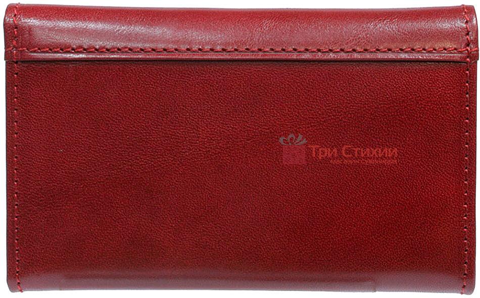 Ключница Tony Perotti Italico 2533-it rosso Красная, фото 3