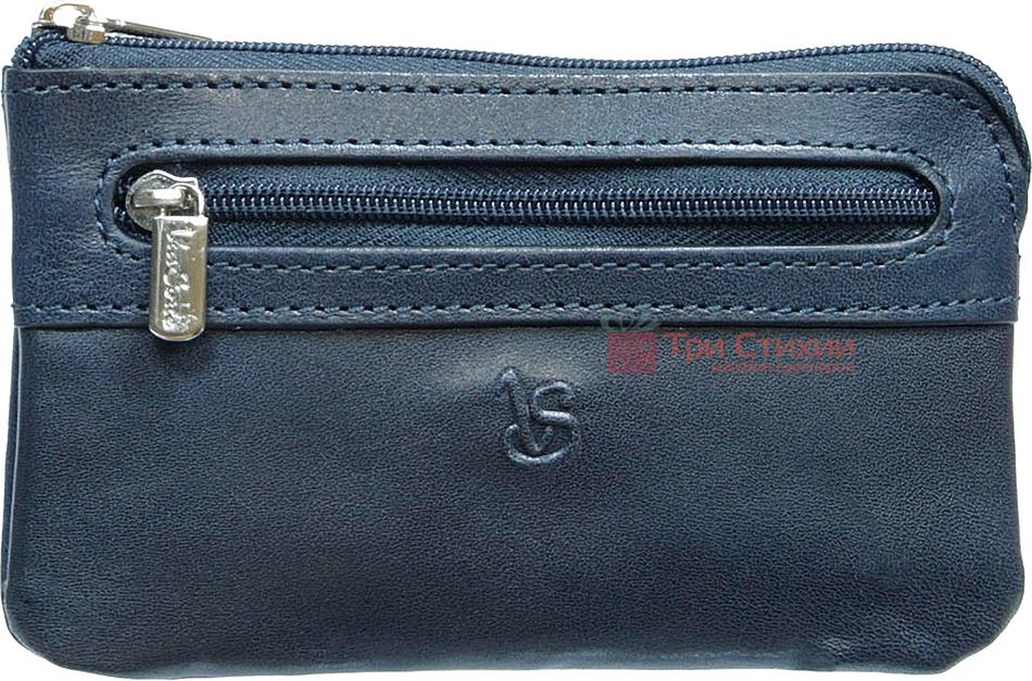 Ключниця Tony Perotti Via Sorte 359-VS navy Синя, Колір: Синій, фото 2