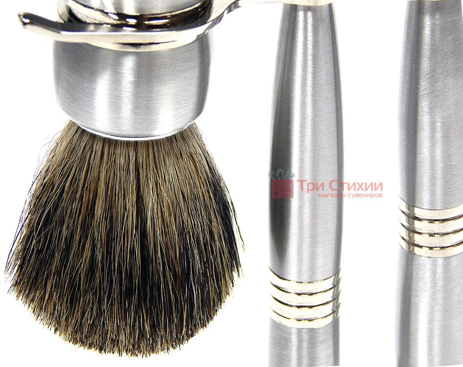 Набір для гоління Hans Baier 75102, фото 3