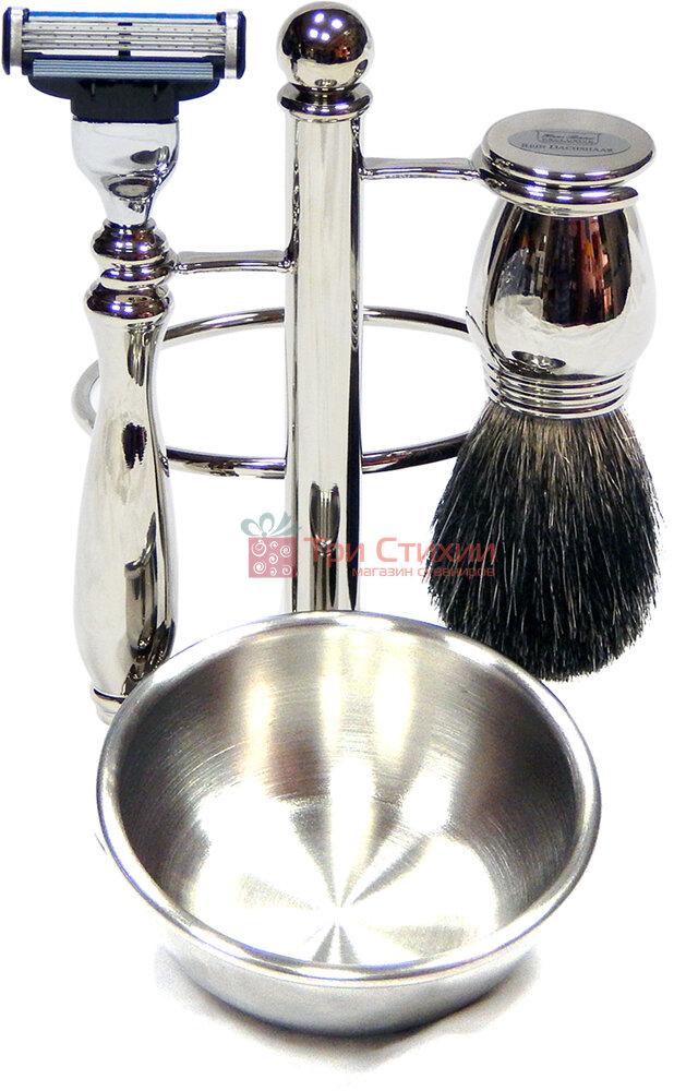 Набор для бритья Hans Baier 75152, фото