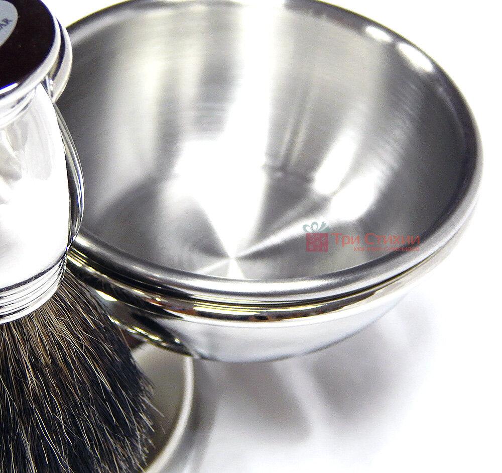 Набор для бритья Hans Baier 75152, фото 2