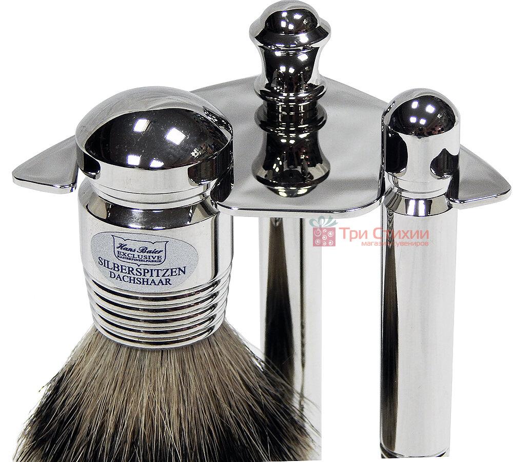 Набір для гоління Hans Baier 76682, фото 2