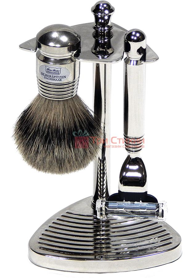 Набір для гоління Hans Baier 76682, фото 3