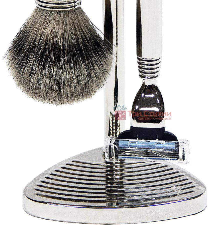 Набір для гоління Hans Baier 76682, фото 4