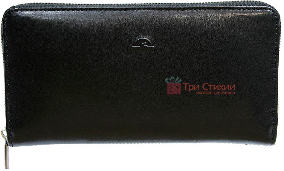 Портмоне-клатч Tony Perotti Nevada 2943-NV nero Черный, фото 3