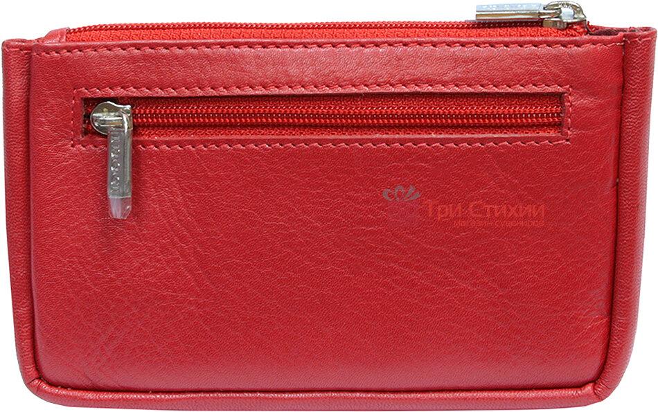 Ключница Tony Perotti Cortina 5060-CR rosso Красная, фото 4