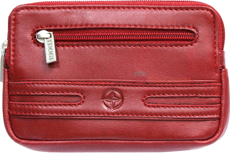 Ключница Tony Perotti Cortina 5069-CR rosso Красная, фото 2