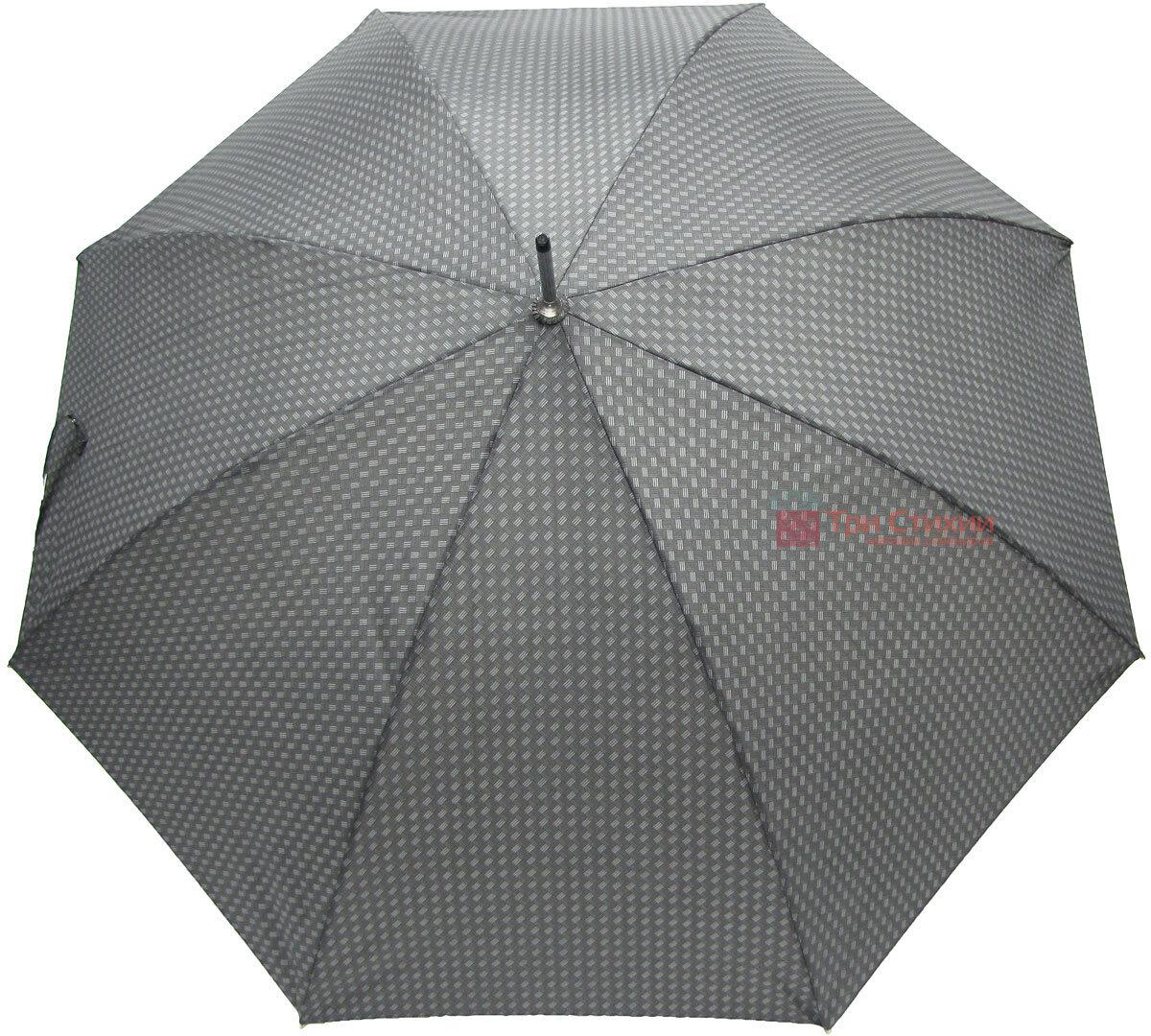 Зонт-трость Doppler 740167-5 полуавтомат Паркет, фото