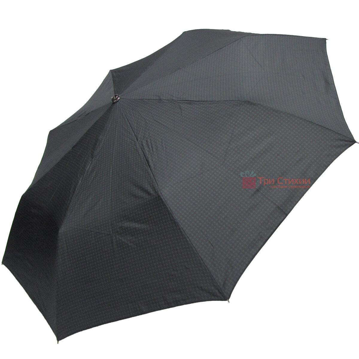 Зонт складной Doppler 74667G-5 полный автомат Лапки, фото 2