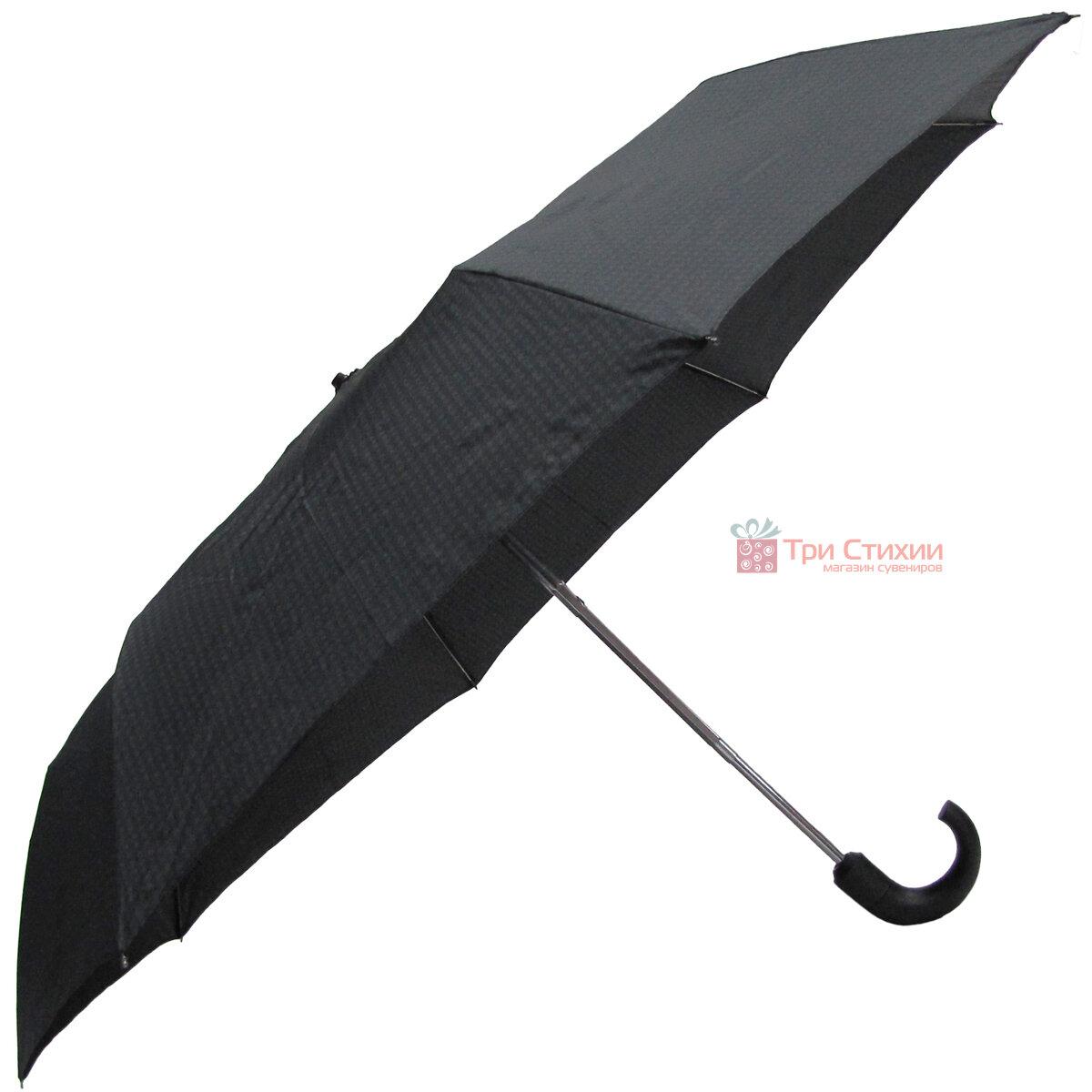 Зонт складной Doppler 74667G-5 полный автомат Лапки, фото