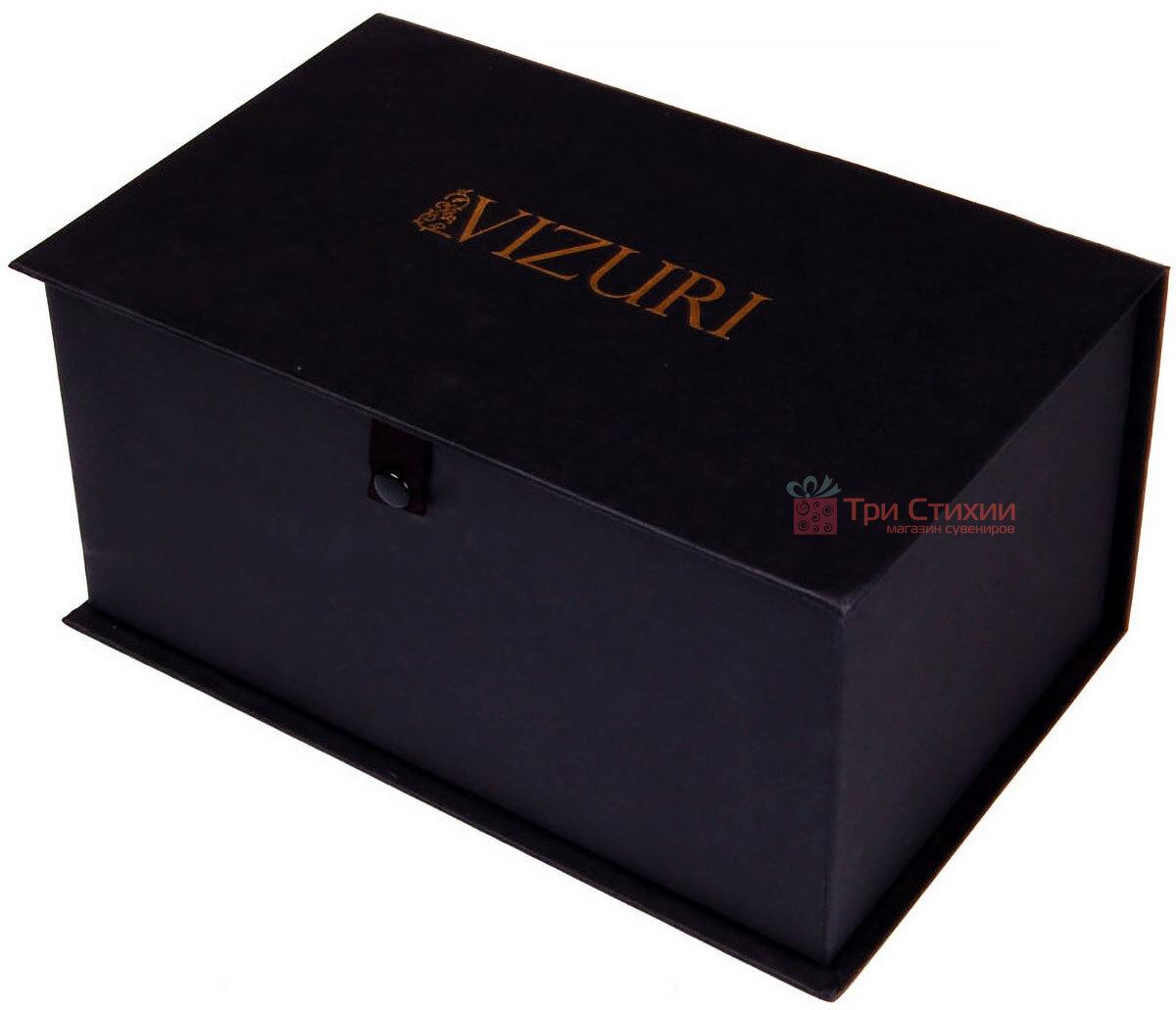 Статуэтка из бронзы «Инвестор» Vizuri (Визури) B02, фото 5
