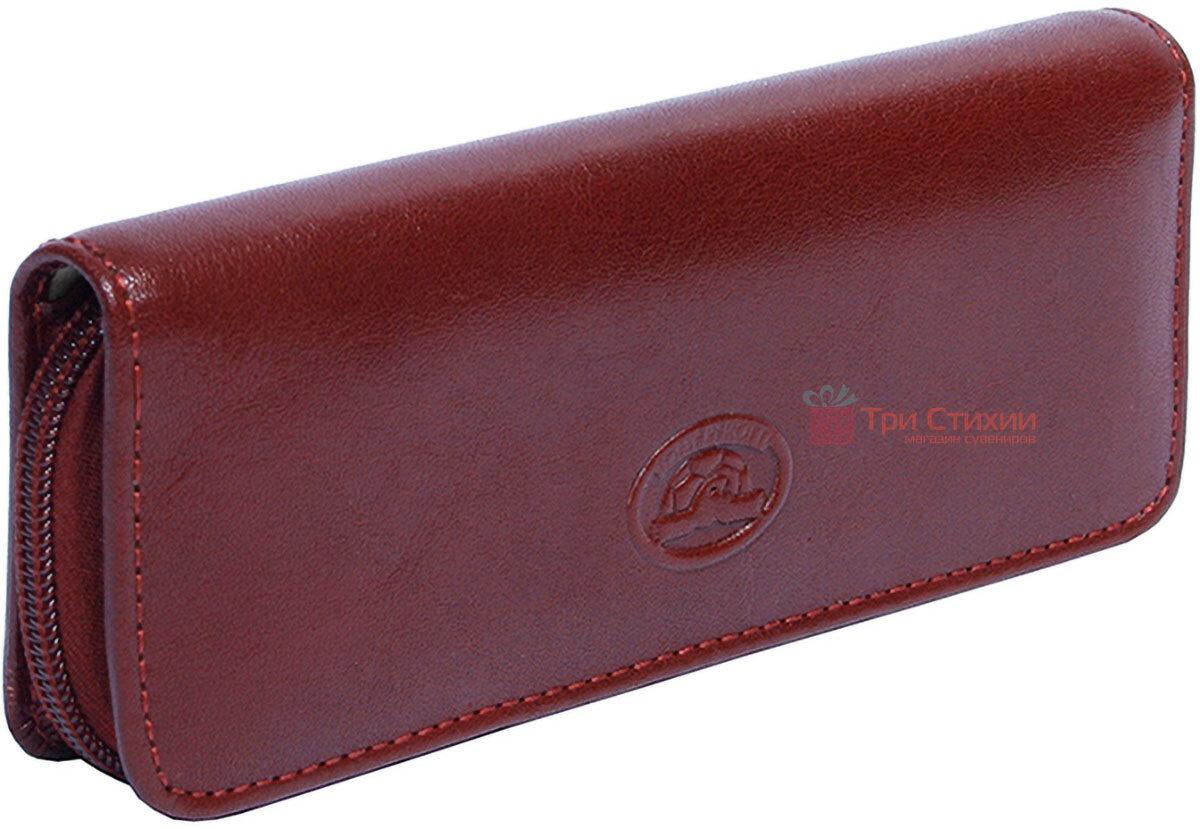 Футляр Tony Perotti Italico 2571-it rosso Червоний, Колір: Червоний, фото 4