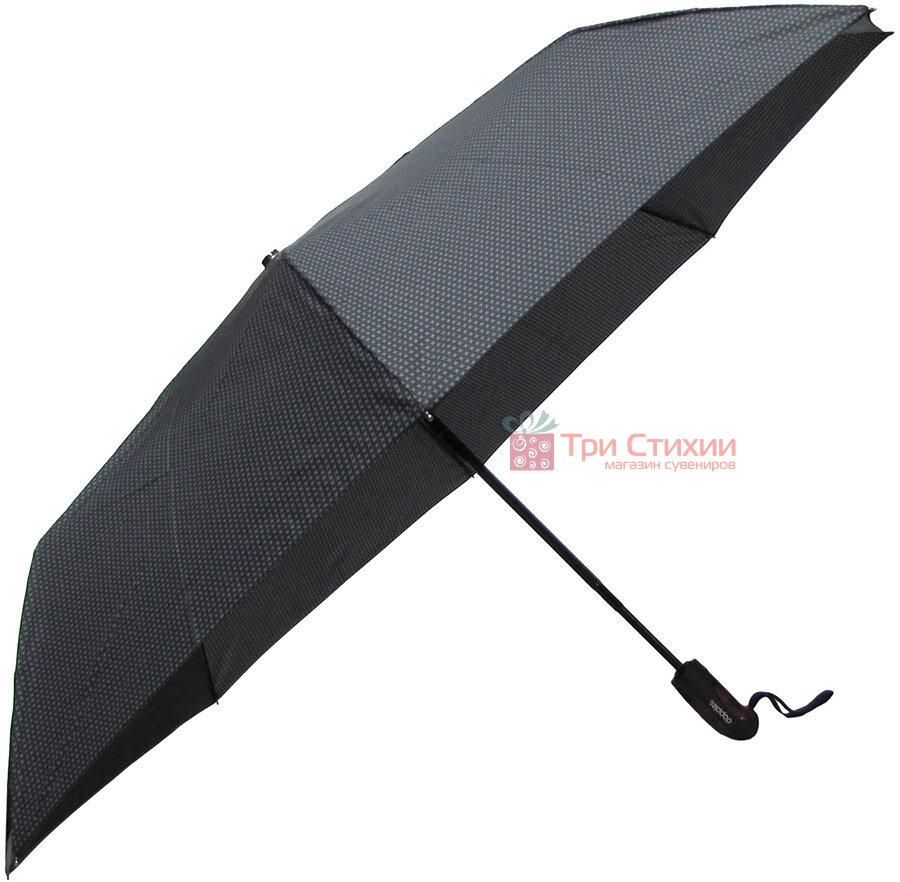 Зонт складной Doppler XM 74367N-1 полный автомат Крест, фото