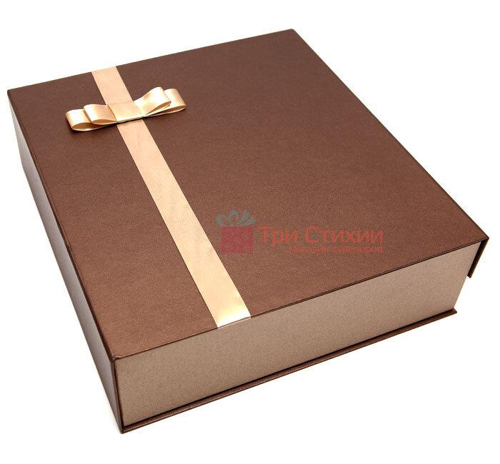 Подарочная коробка Макей для родословной книги и фотоальбома (620-11-01), фото