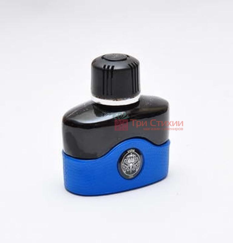 Чорнило DUKE Синє (D-INK-BU), фото