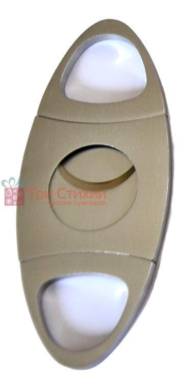 Гильотина Elenpipe металлическая диаметр 2.1 см (0939901), фото