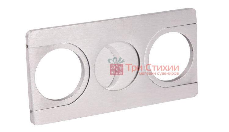Гильотина Elenpipe металлическая диаметр 2 см (0939904), фото