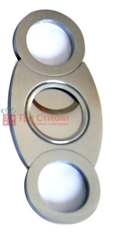 Гильотина Elenpipe металлическая диаметр 2.1 см (0939906), фото