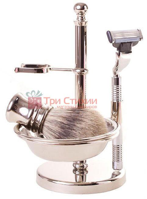 Набор для бритья Rainer Dittmar 1310-14, фото