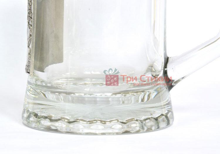 Кружка пивная Artina SKS Schutzen 500 мл (93335), фото 2